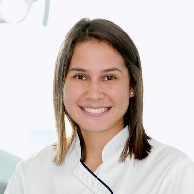 Carolina Mota