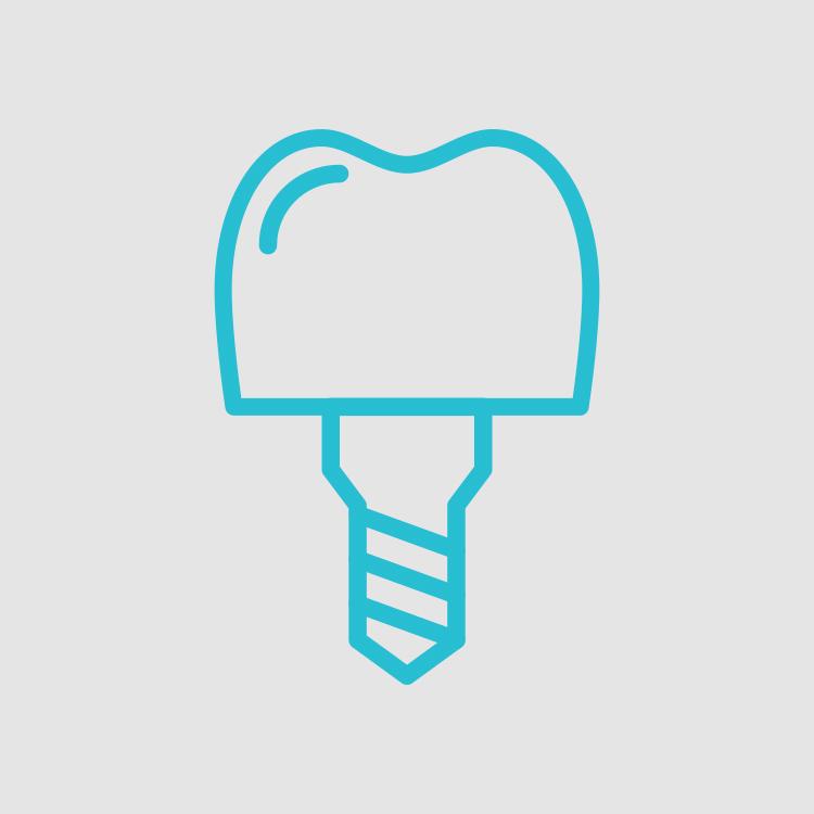 Dentes em Um Dia 2
